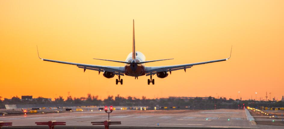 莱西到坦帕空运哪家好「晴川物流供」