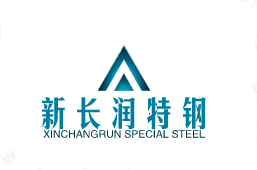 无锡市新长润特钢有限公司
