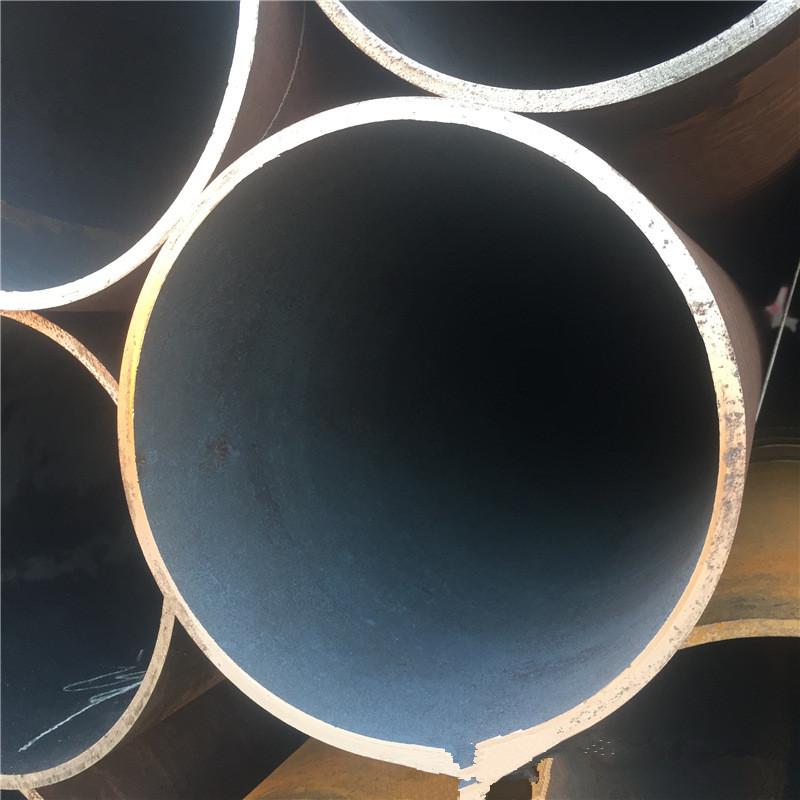 知名42CrMo无缝钢管生产基地 值得信赖「新长润供应」