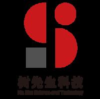 树先生(江苏)科技发展有限公司