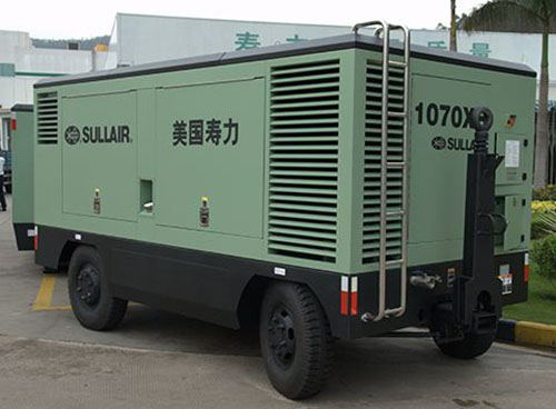 江蘇壽力空壓機配件供應 越唐供應