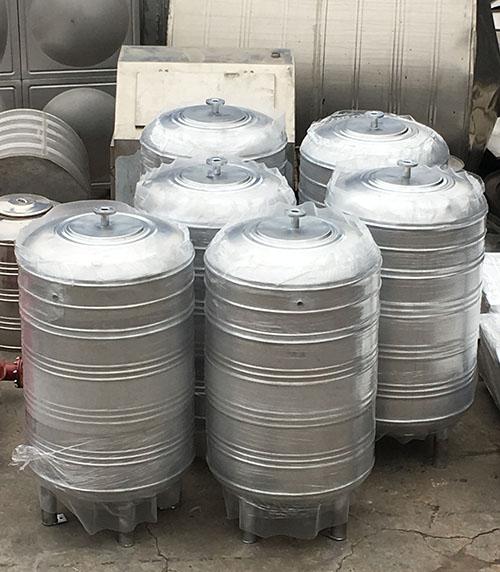 徐州不锈钢承压水箱供应