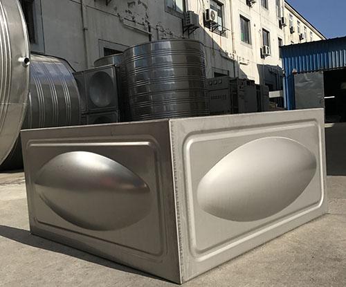 淮安聚氨酯不锈钢模压板 鸿迪供应