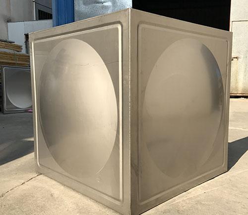 揚州304不銹鋼模壓板廠家 鴻迪供應