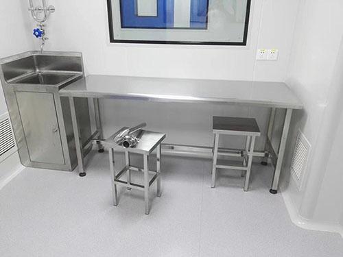浙江不锈钢椅子厂家 鸿迪供应