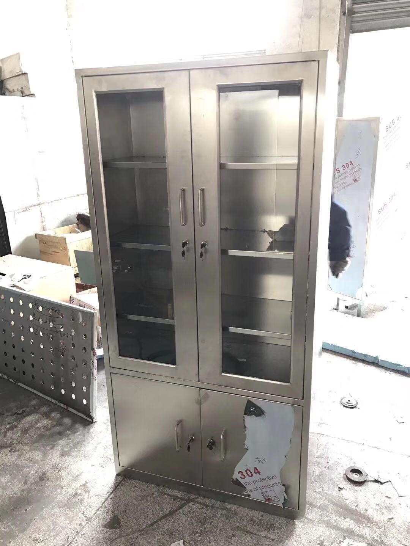 南京不锈钢无尘车间供应 鸿迪供应