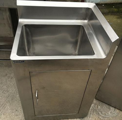 盐城不锈钢文件柜价格,不锈钢