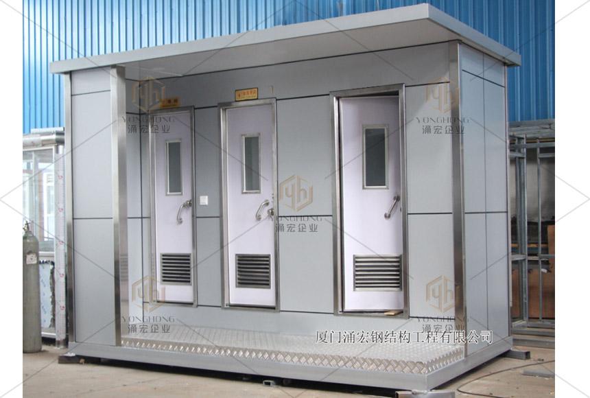 三明生态厕所推荐,生态厕所