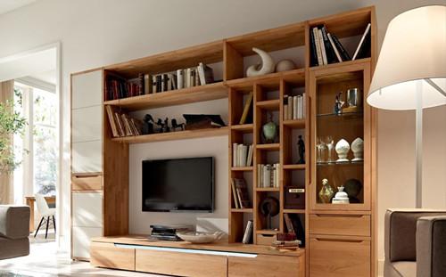 客廳電視柜價格 廈門曾慶應家具供應