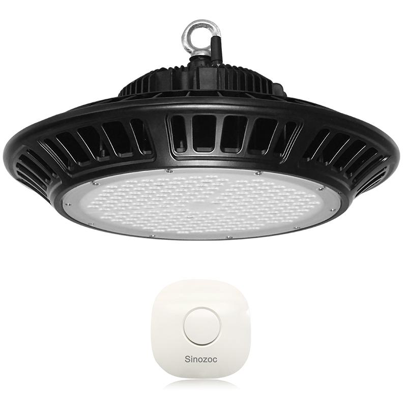 重庆LED天棚灯供应 兆昌供应