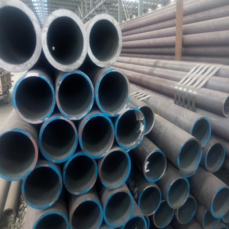 广东专业40Cr冷拔钢管来电咨询,40Cr冷拔钢管