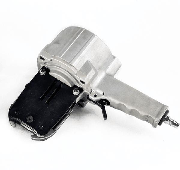 江苏自动塑钢带打包机报价 脉客供应