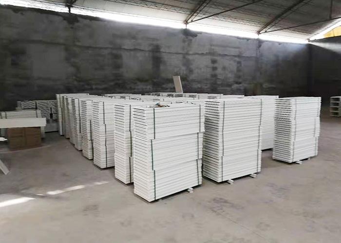 永州防腐高分子电缆桥架供应商