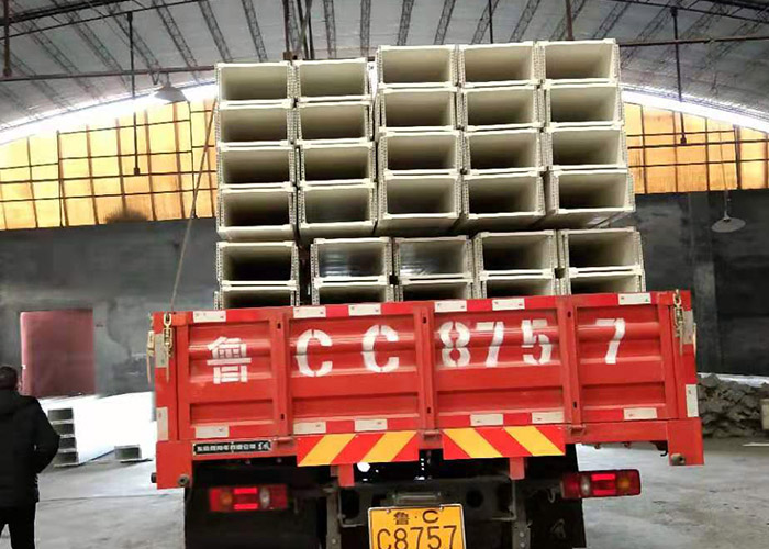 晋城抗氧化高分子电缆桥架供应商