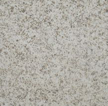 莱芜装饰保温一体板订做 淄博文超外墙保温板供应