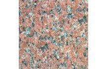 内蒙古复合石材一体板价格 淄博文超外墙保温板供应