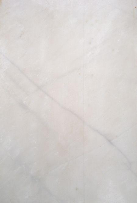 淄博装饰一体板价格 淄博文超外墙保温板供应