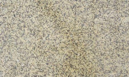 山东一毫米超薄石材加工价格 淄博文超外墙保温板供应