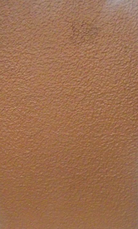 淄博天然超薄石材加工 淄博文超外墙保温板供应