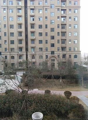 河南外墙保温装饰一体板生产厂家 淄博文超外墙保温板供应