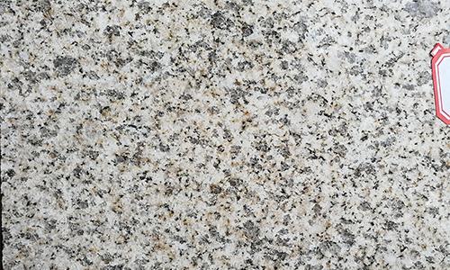 山东外墙超薄石材订做 淄博文超外墙保温板供应