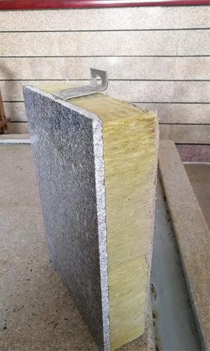 淄博超薄石材定做 淄博文超外墙保温板供应