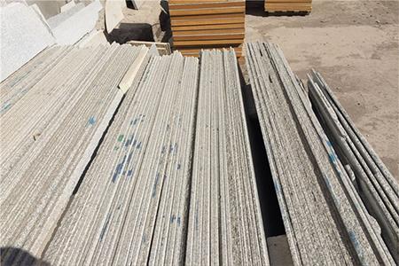 天津超薄石材复合一体板价格 淄博文超外墙保温板供应