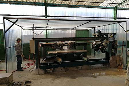 山东仿石材一体板厂家 淄博文超外墙保温板供应