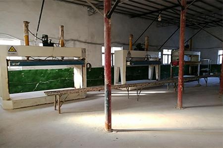 淄博天然石材一体板厂家 淄博文超外墙保温板供应