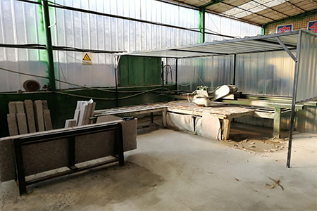 河北薄石材一体板厂家 淄博文超外墙保温板供应
