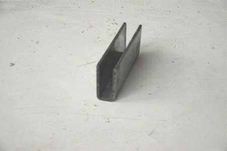 天津薄石材一体板价格 淄博文超外墙保温板供应