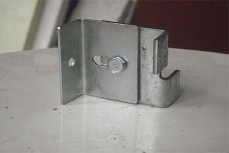 淄博天然石材一体板定制 淄博文超外墙保温板供应