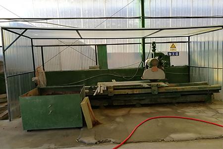 四川岩棉复合一体板批发 淄博文超外墙保温板供应
