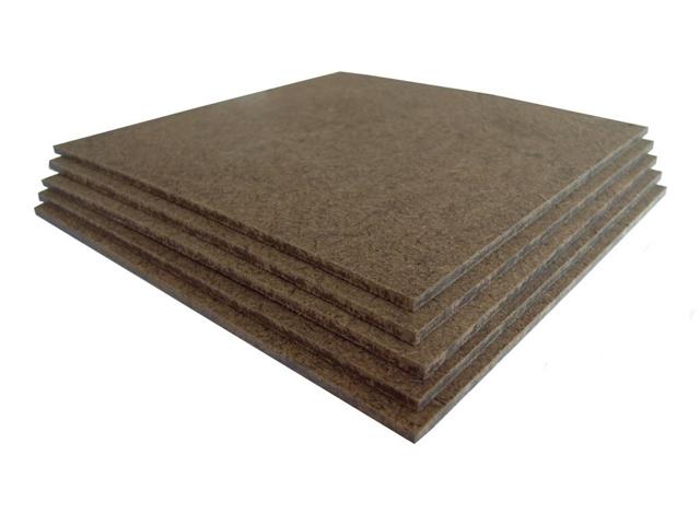 上海木紋彎曲板價格,彎曲板