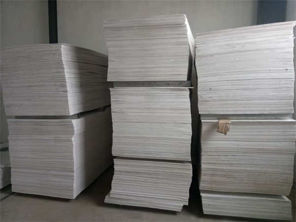 上海裝飾耐火板批發價格,耐火板