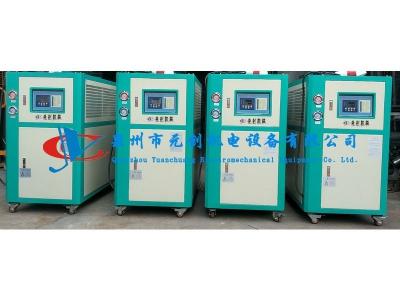 福州哪里有工业冷水机报价,工业冷水机