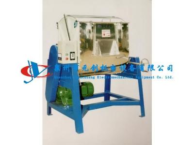 南安搅拌机供应商「泉州市元创机电设备供应」