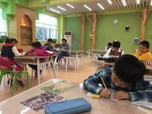 浦东新区学院营养员培训时间,营养员