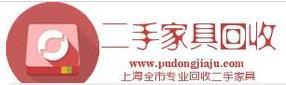 上海海昭家居市场经营管理有限公司