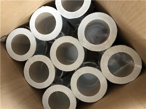 青岛丁基铝箔胶带多少钱,丁基铝箔胶带