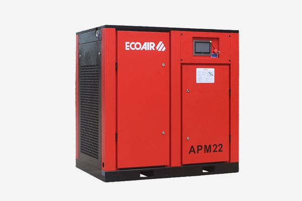 江西活塞式低压空压机价格,低压空压机