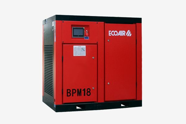 湖南变频永磁变频空压机批发,永磁变频空压机