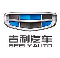 上海昱滢汽车销售有限公司
