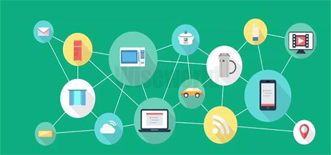 湖北自动智能家电诚信企业推荐 服务为先「智慧世界供」