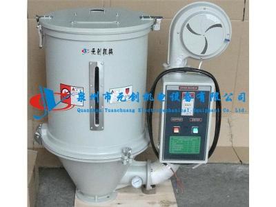 惠安优质的除湿干燥机采购「泉州市元创机电设备供应」