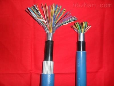 山东车间煤矿用电缆价钱,煤矿用电缆