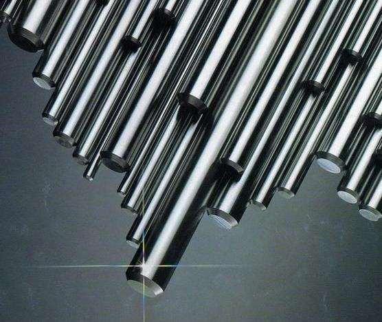 河东区直销不锈钢楼梯扶手供应商 创造辉煌「鑫华强供应」