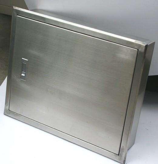 烟台直销不锈钢楼梯扶手价格,不锈钢