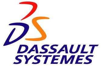 無錫***Solidworks軟件 誠信互利「無錫迅盟軟件系統供應」