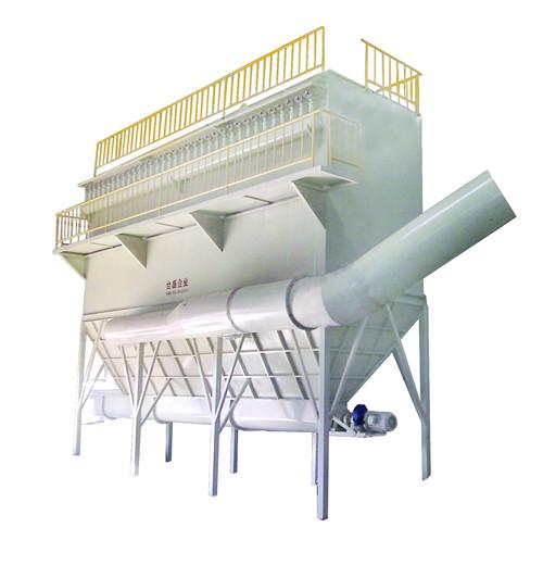 南通优质通风风机 昆山台盛环保科技供应